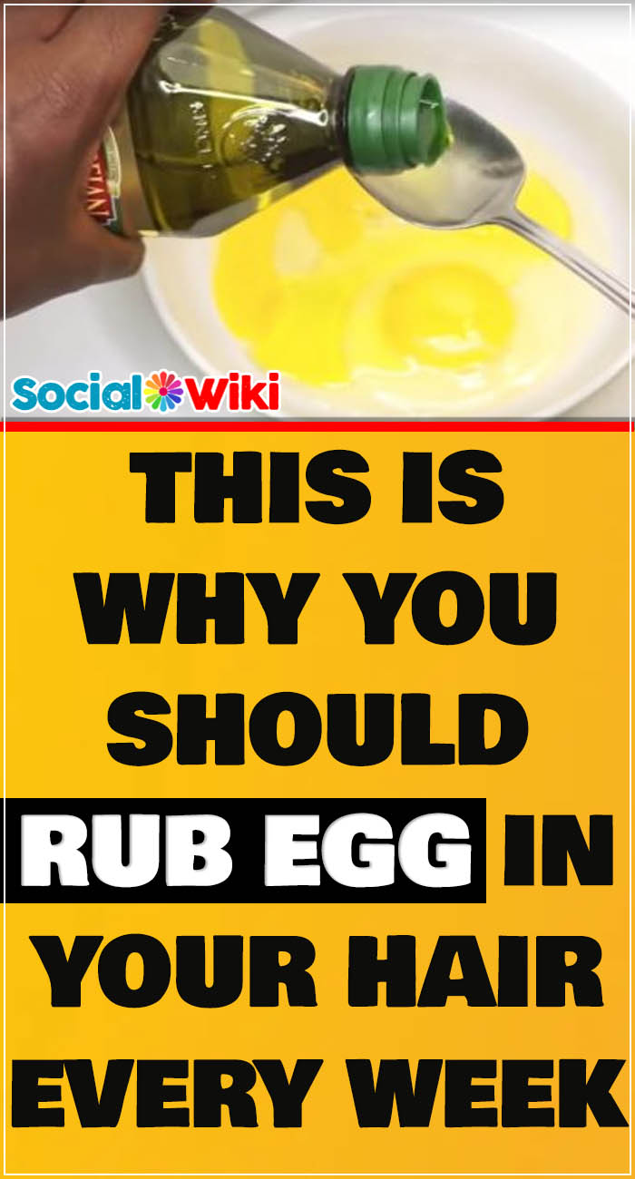 What the colour of your urine can say about your health 3