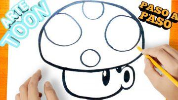 Como Dibujar 276 Social Useful Stuff Handy Tips